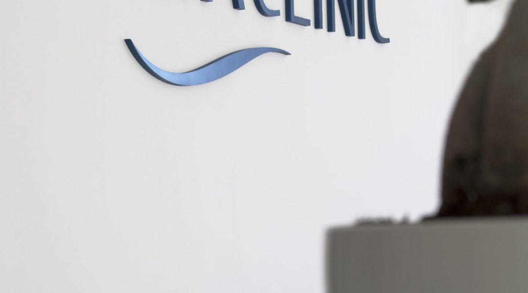 RiaClinic